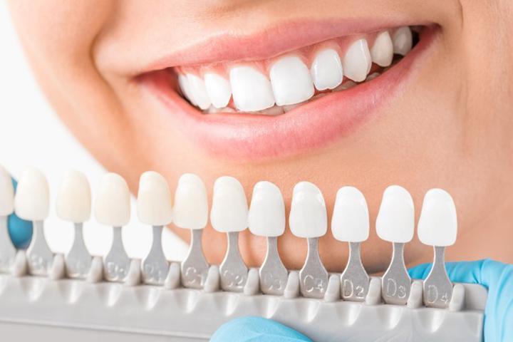 Dentist Llandudno