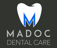 Madoc Dental Care